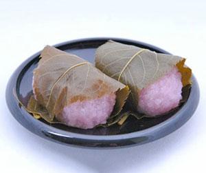 桜餅-葉っぱ-食べる?-マナー-道明寺-関西-長命寺-関東-違い-画像2