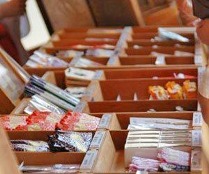 お守り-返納-違う神社-時期-処分方法-自分で-お寺-神社-2画像
