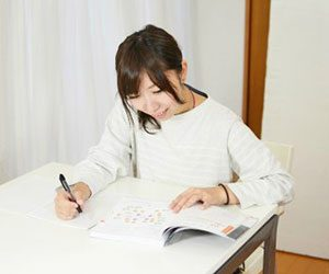 英検-漢検-正式名称-何級から-履歴書-書き方-勉強画像