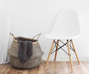 ジェネリック家具とは?-ダイニングチェア-イームズチェア-おすすめ-正規品-比較-椅子2画像
