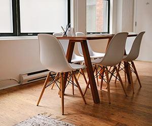 ジェネリック家具とは?-ダイニングチェア-イームズチェア-おすすめ-正規品-比較-椅子1画像2