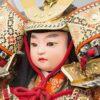 端午の節句-食事-意味-由来-関東-関西-ちまき-柏餅-どっち-五月人形-画像2
