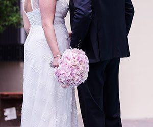 結婚する気がない-男性-特徴-一生独身-割合-ブライダルブーケ画像