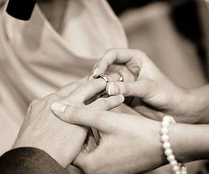 結婚する気がない-男性-特徴-一生独身-割合-指輪画像2