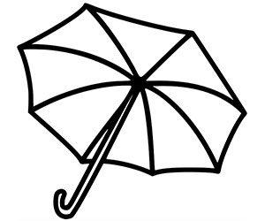 日傘-遮光-uvカット-人気-軽量-折りたたみ-晴雨兼用-日傘-日傘選び-コツ-画像
