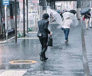 台風-対策-家-窓-車-備え-点検-リスト-大雨画像