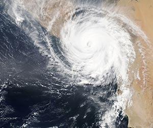 台風-対策-家-窓-車-備え-点検-リスト-画像2