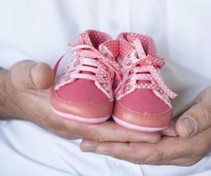 男の子-女の子-漢字一文字-名前-かっこいい-可愛い-画像赤い靴画像2