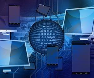 基本情報技術者試験-日程-難易度-合格率-ネットワーク画像2