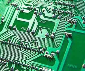 基本情報技術者試験-日程-難易度-合格率-画像
