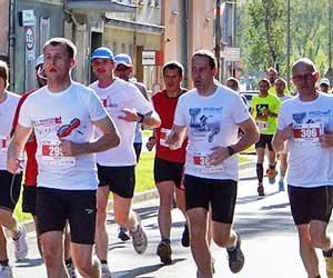 ジョギング-初心者-ペース-距離-時間-シューズ-膝の痛み-マラソン画像