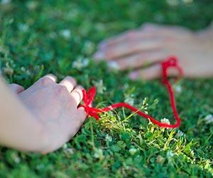 出雲大社-縁結び-効果-由来-縁結びの糸-お守り-ご利益-使い方-画像2