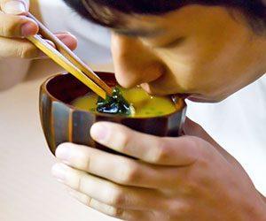 手作り-粉だし-作り方-かつお-昆布-簡単-お味噌汁-画像