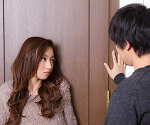 夫の実家に行きたくない-お盆-正月-帰省-妻-ストレス-回避-夫婦画像2
