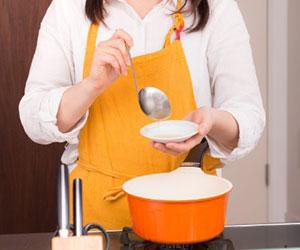 手作り-粉だし-作り方-かつお-昆布-簡単-お味噌汁-味付け画像2