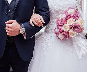 仏滅とは-引っ越し-縁起いい-悪い-結婚式の画像