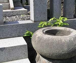 お墓探し-失敗-ポイント-納骨-移動-費用-選び方-注意点-石材画像2