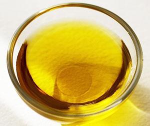 ティーオイル-茶油-作り方-食用-効果-効能-画像2
