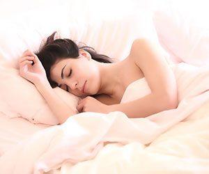 夢日記-危険性-書き方-効果-睡眠-画像