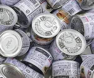 缶詰-賞味期限-温め方法-膨らんだ缶詰-サバ缶-画像2