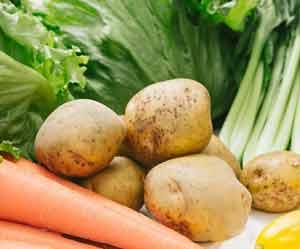 野菜-保存方法-冷蔵庫-常温-どっち-長持ち-ポイント-画像2