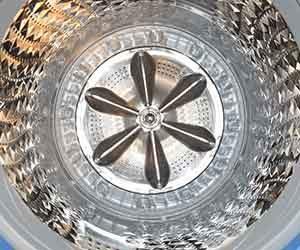 洗濯機の中が臭い-原因-ティッシュ-対処法-縦型-横型ドラム式-メリット-画像