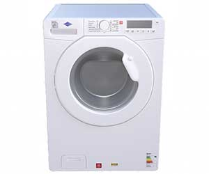 洗濯機の中が臭い-原因-ティッシュ-対処法-縦型-メリット-横型ドラム式の画像2