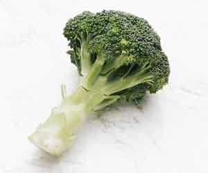 野菜-保存方法-冷蔵庫-常温-どっち-長持ち-ポイント-ブロッコリー画像