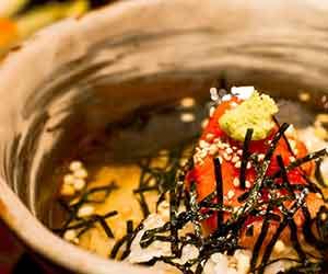 出汁茶漬け-出汁-作り方-ほうじ茶-万能出汁-お茶漬け-画像2