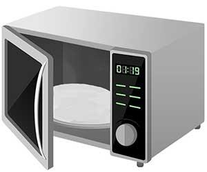 ご飯作りたくない時-主婦-子供-簡単-電子レンジ-ハンバーグ-レシピ-画像2