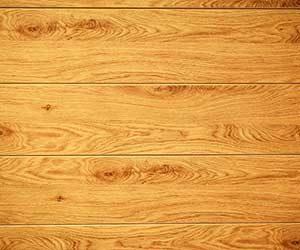 テーブル-輪ジミ-落とし方-原因-輪ジミができにくい-木のテーブル-種類-画像
