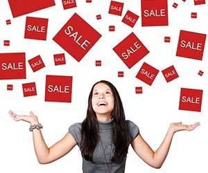 通販-服-サイズ-間違い-方法-店-服選び-失敗-試着-セール-画像2