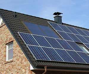 太陽光発電-メリット-デメリット-ソーラーパネル-新築-何年でもとがとれる-画像2