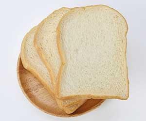 美味しいトーストの焼き方-もちもち-食パン-画像