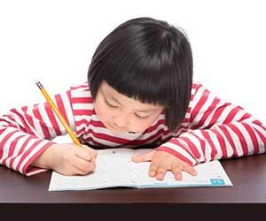 子供-習い事-嫌がる-辞める-画像