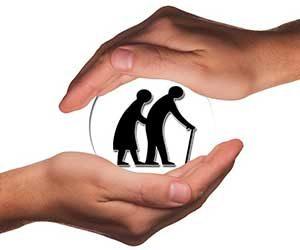 親の介護の始め方-要介護認定-画像