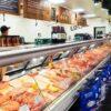 急な雨-特売-お得-買い物方法-肉類-画像