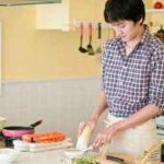 料理をしない夫を変えるコツ