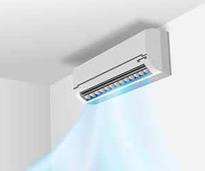 夏の光熱費を抑えたい-節電方法-画像
