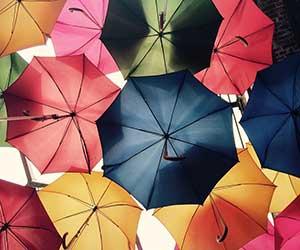 水を弾かない傘を復活させる方法-画像1