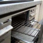 換気扇とガスコンロの掃除方法!重層・洗剤つけ置きで効果的に汚れを落とす!