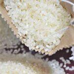 古米を美味しく炊く方法や古米の臭い消しを紹介!