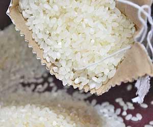 古米を美味しく炊く方法-臭い消し-画像