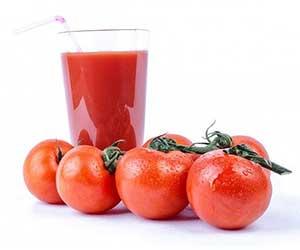 カップラーメン-水で作る-野菜ジュース-トマトベース-方法-画像
