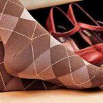 靴下の蒸れ対策!湿気がこもりにくい靴下とは?