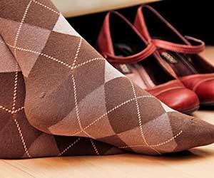 靴下-蒸れ-対策-湿気-画像
