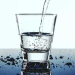 浄水器の種類と正しい使い方