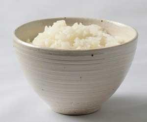 美味しい冷凍ご飯の作り方-解凍する時のコツ-画像