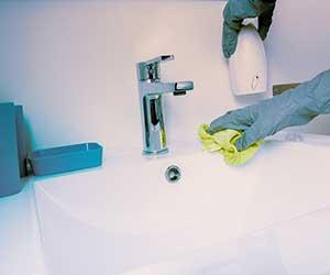 お風呂場-カビ対策-熱湯-温度-時間-画像