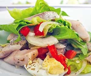 サラダフィッシュとは-サバ-サーモン-マグロ-食べ方-画像